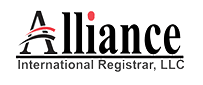 Alliance International Registrar LLC